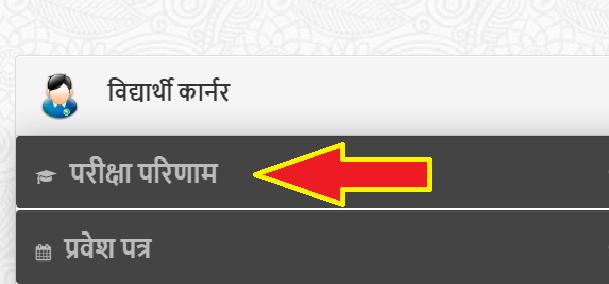 chatisgarh-board-10 -result-2020.