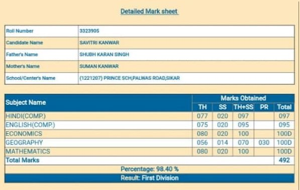 rajsthan-bord-12th-result-2020..