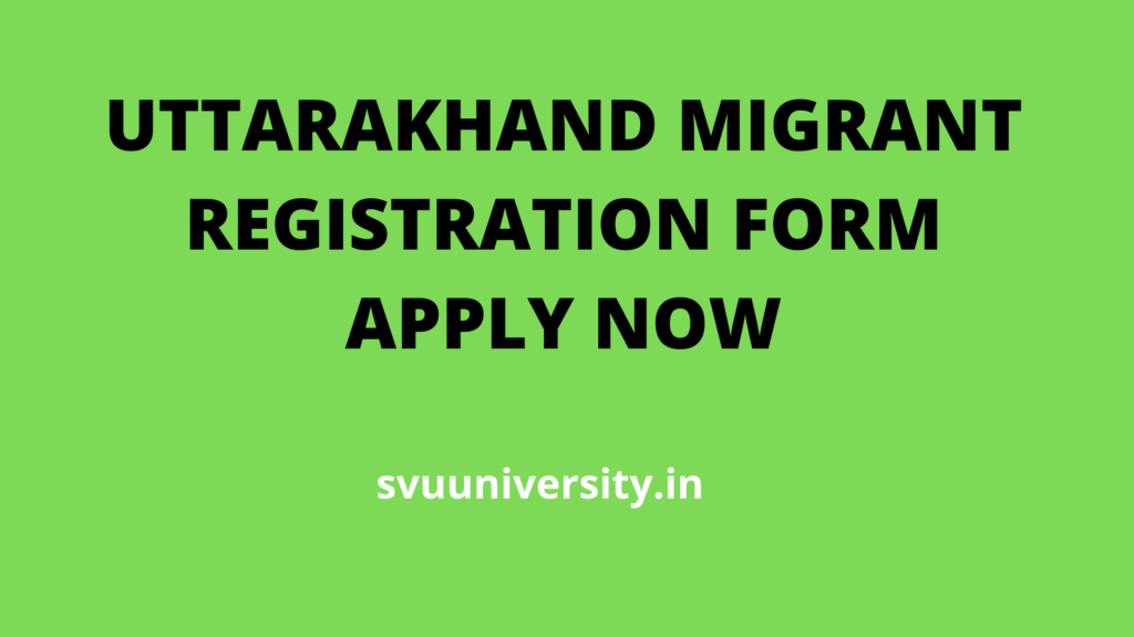 uttrakhand-migrant-registration