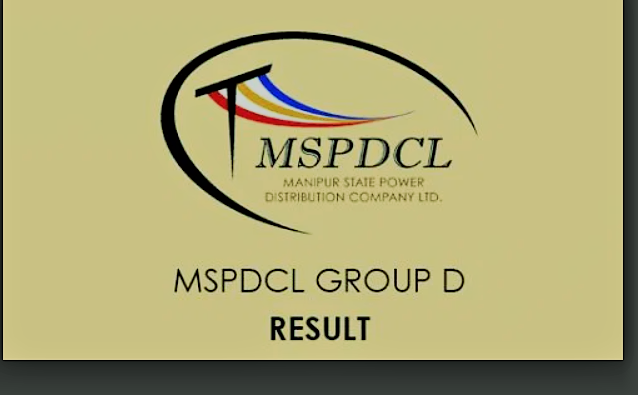 MSPDCL-Result-Merit-List
