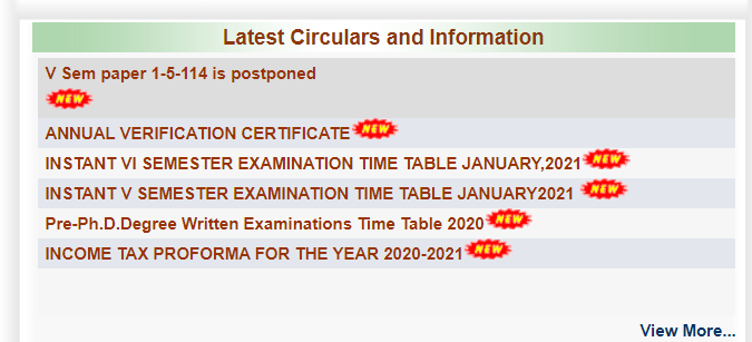 SV_Timetable_2020