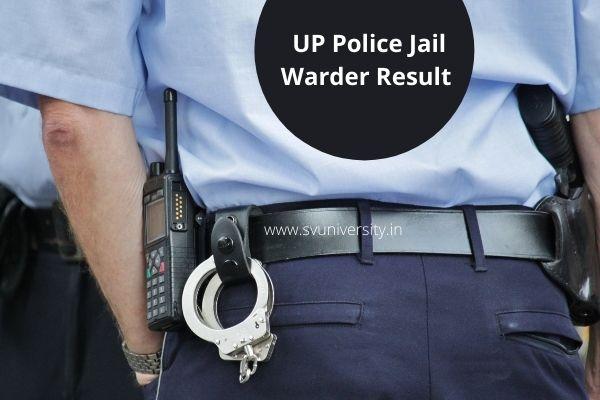 UP-Police-Jail-Warder-Result-