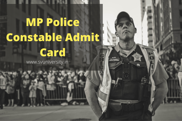 MP-Police-Constable-Admit-Card