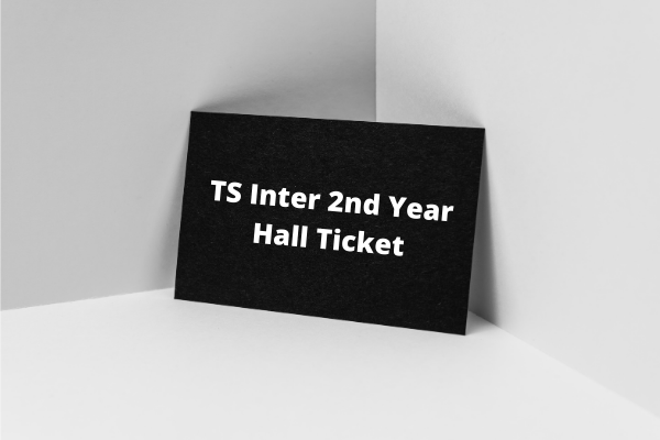 TS-Inter-2nd-Year-Hall-Ticket