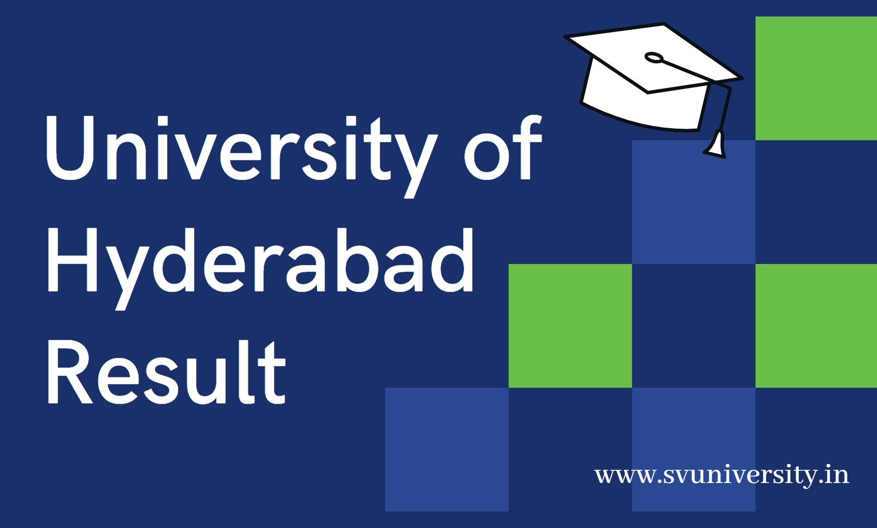 University-of-Hyderabad-result