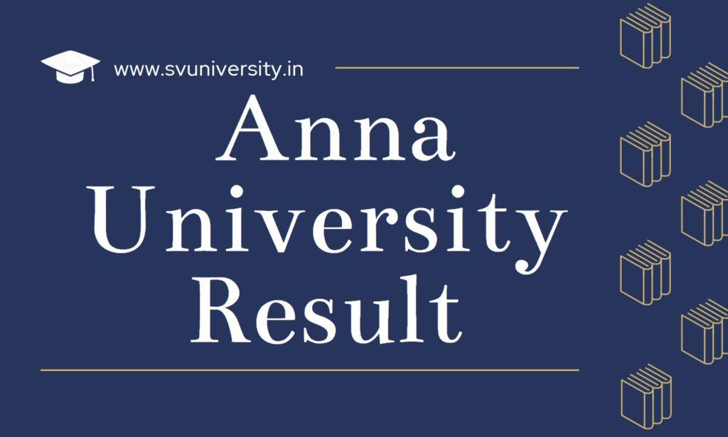 anna-university-results-2021
